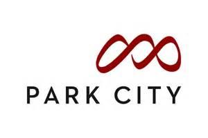 Park City Vacation Home Rentals - park city resort lodging park city summer rentals vrbo deer valley