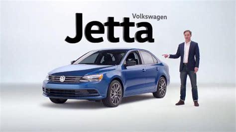 volkswagen ads 2016 2016 volkswagen jetta tv spot sketch ispot tv