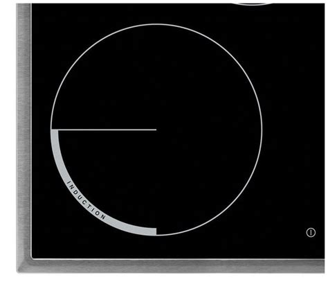 zanussi electric induction hobs buy zanussi zei8640xba electric induction hob black free delivery currys