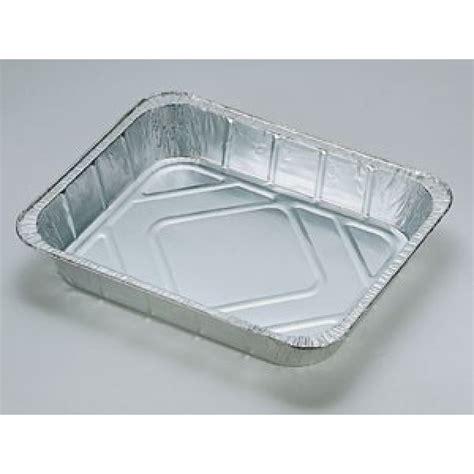 contenitori alluminio per alimenti vaschette alluminio 8 porz 400 pezzi