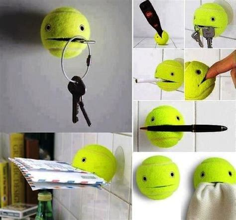 interesting craft projects cheap diy home crafts interesting home decor ideas diy