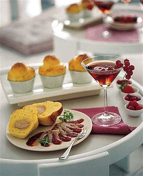 decorazione piatti cucina l arte di decorare e presentare il piatto corriere della