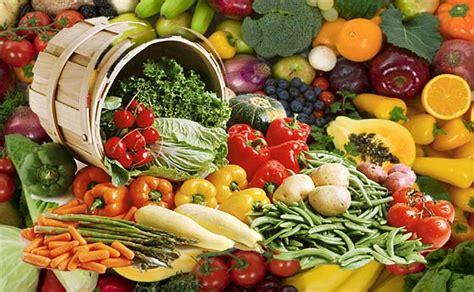 supplement list vitamin supplements guide list