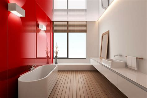 cut price bathrooms 5 things nobody tells you about shower tub wall panels