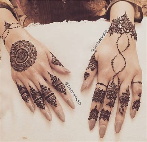 henna tattoo artists in leeds 42 best henna to die for images on henna