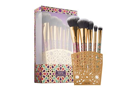 10 Amazing Sephora Special Editions Or Gift Sets by Five Amazing Gifts From Sephora Sidewalk Hustle