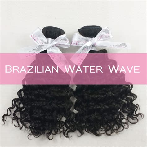 braidless sew ins in little rock arkansas braidless sew in hair weave charlotte nc north carolina