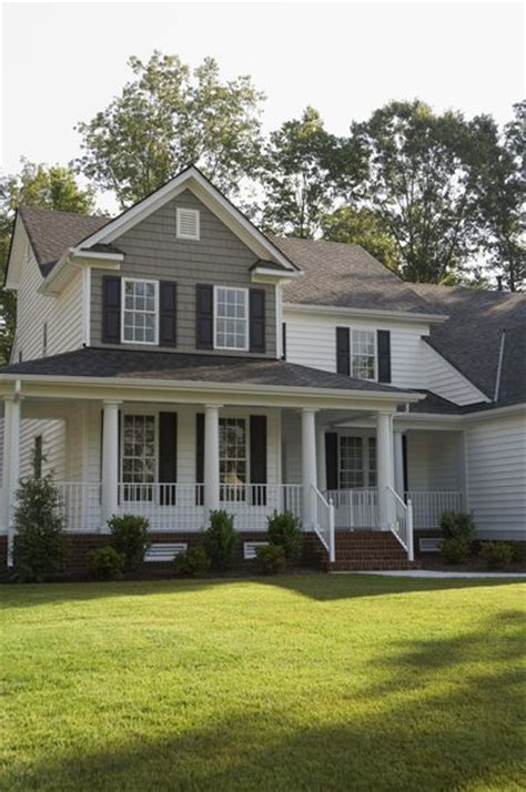cost of vinyl siding a house how to estimate the cost of vinyl siding on a house budgeting money