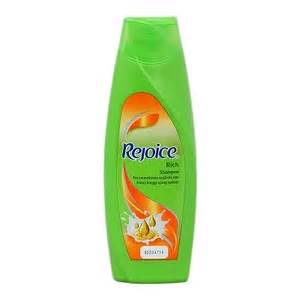 Rejoice Sho Anti Ketombe 3 In 1 harga rejoice anti dandruff shoo 3in1 menthol 900 ml