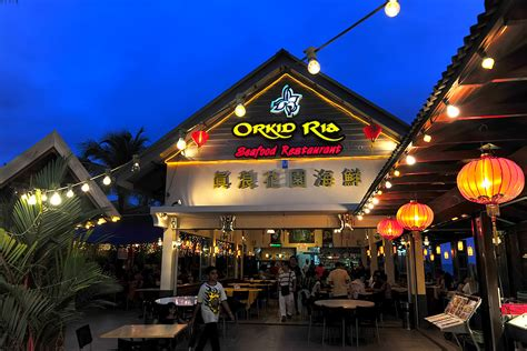 all about dorking information on shops restaurants and businesses 10 best restaurants in pantai cenang best places to eat