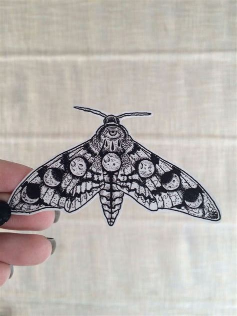 moth tattoos 25 best ideas about moth on moth