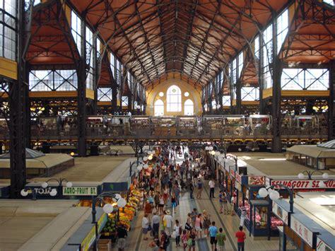 mercato dei fiori barcellona salviamo i vecchi mercati di ghisa e ferro giornale pop