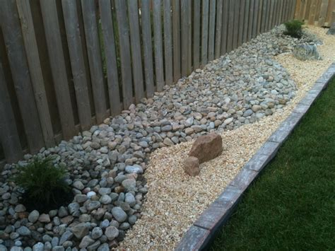 How To Start A Rock Garden Backyard Landscaping Design Photowiz Cottage Garden Chsbahrain
