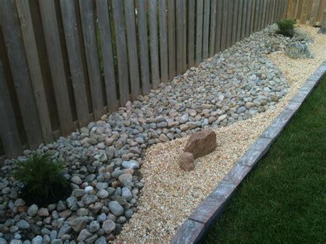 Garden Ideas : Landscape Stones How to use Landscape Stone