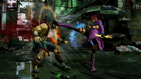 mod game killer killer instinct xbox