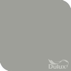 dulux grey pebble paint colours grey and dulux grey