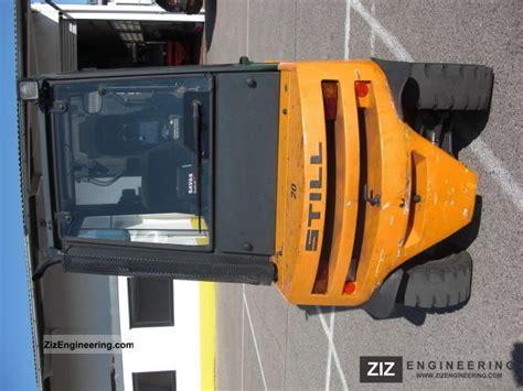 still r 70 25 diesel cabin heater page slide 2003