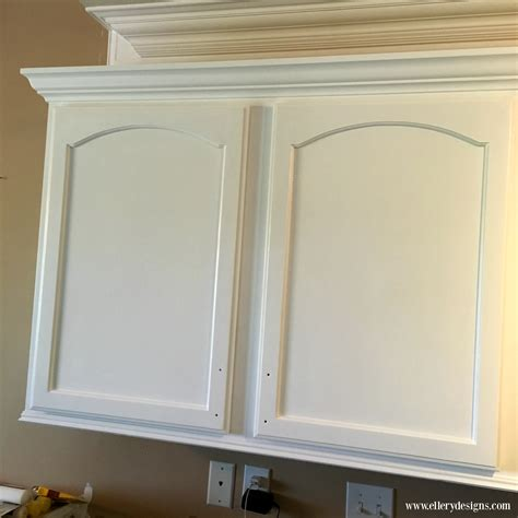 paint white kitchen cabinets white milk paint kitchen cabinets inspirative cabinet