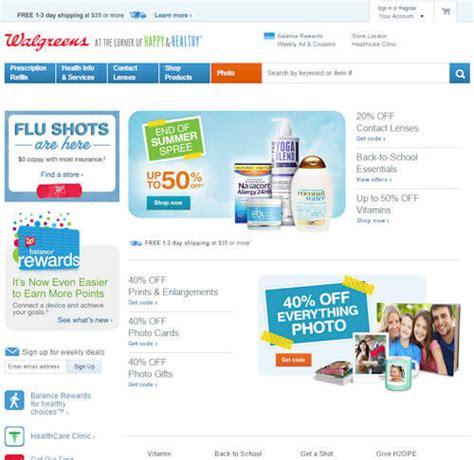 Walgreens Gift Card Return Policy - how do i use a walgreens promotional code