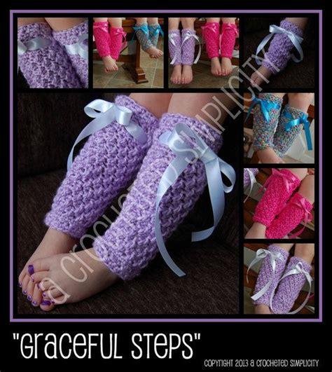crochet dance bag pattern 17 best images about crochet dance on pinterest ballet