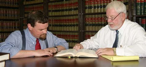 Mesothelioma Lawyer Directory by Best Asbestos Mesothelioma Lawyers 2013 Learn About The