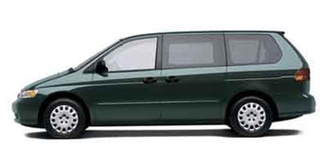 old car manuals online 2003 honda odyssey seat position control 2003 honda odyssey dimensions iseecars com