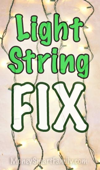 home hacks and fixes money saving page