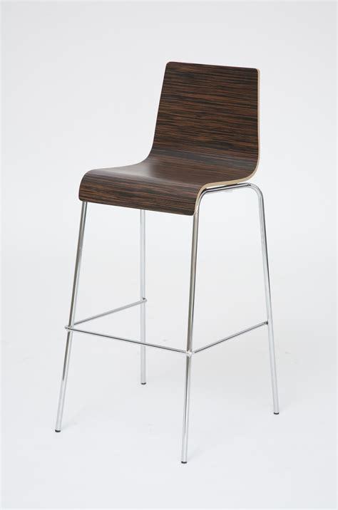 Zebra Wood Bar Stools zebra stool n 252 age designs