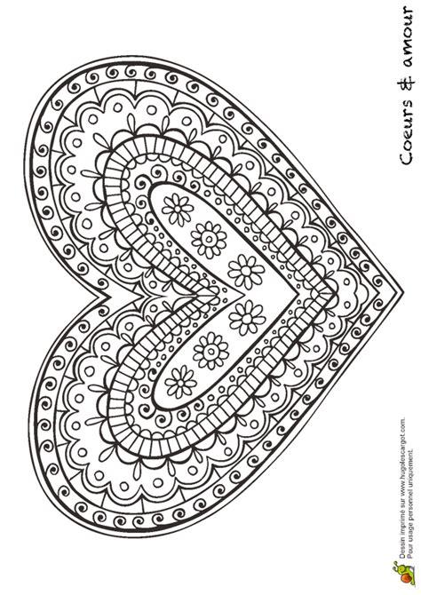 mandala heart coloring page kleurplaat voor moederdag coloring page for mother s