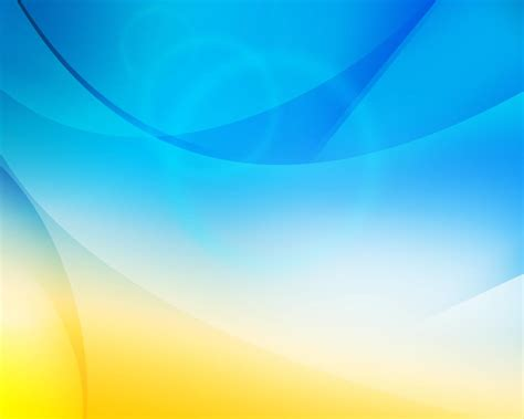 background design yellow blue cool yellow backgrounds wallpaper cave
