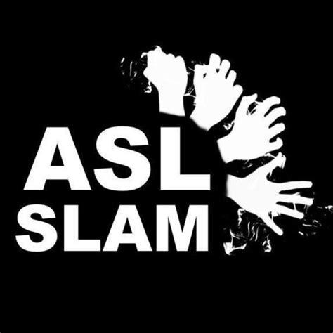 poetry slam asl poetry slam tickets nuyorican poets cafe new
