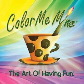 color me mine miami color me mine ta other hyde park ta