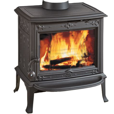 30382 Black Top j 248 tul f 100 nordic qt cf wood stoves products j 248 tul