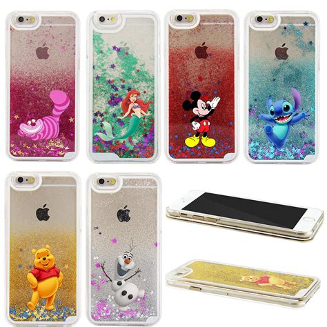 Stitch For Iphone 4 Or 4s buy wholesale stitch 4s from china stitch 4s
