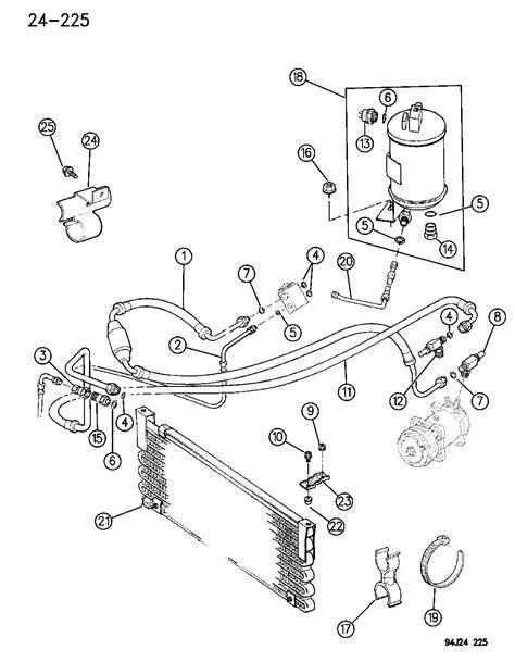 repair anti lock braking 1995 ford windstar instrument cluster service manual 1994 jeep grand cherokee vvti engines repair manual 2001 ford windstar fuse