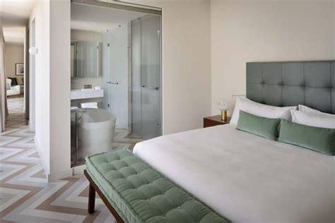 bagni hotel di lusso vasche da bagno di lusso al marriott di venezia