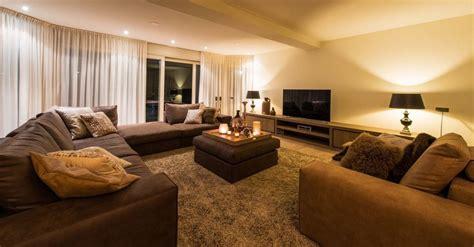 warm interieur woonkamer warme woonkamer inrichting 100 images warme kleuren