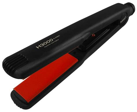 Air Styler H3000 by Want Hair Products