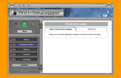 anti keylogger free download full version free download program free anti keylogger for vista