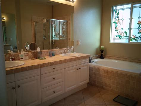 san diego bathroom remodel luxury bathroom remodeling classic home improvements