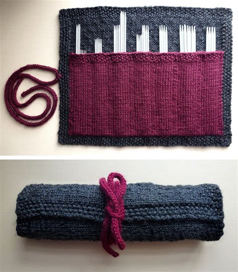 pattern holder knitting craft tool knitting patterns in the loop knitting