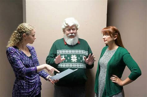 The Miracle Season Jess Zacharias Miracle On 34th Cast Photos