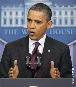 why obama chose the iran talks to take one of the biggest obama says iran can show it is serious in upcoming nuclear