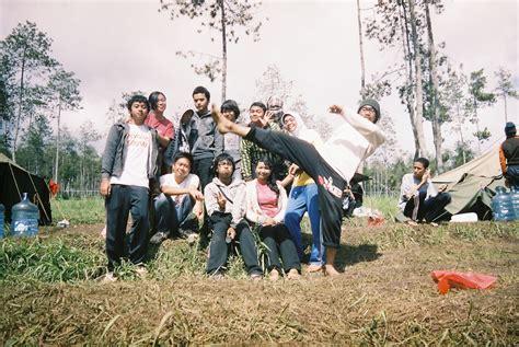 Pengantar Studi Hubungan Internasional By Sorensen materi kuliah hubungan internasional joshuamartinez org
