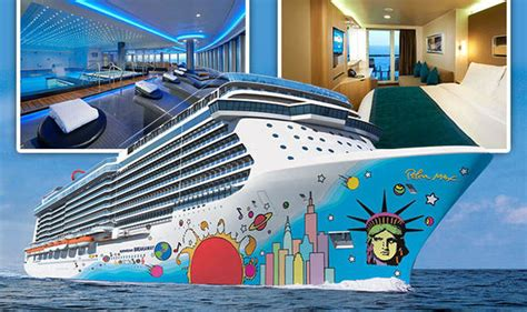 norwegian cruise line indonesia naked cruise setting sail to break social conventions