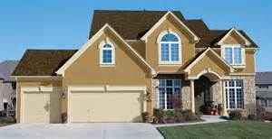 sherwin williams paint colors exterior suburban traditional palette by sherwin williams color