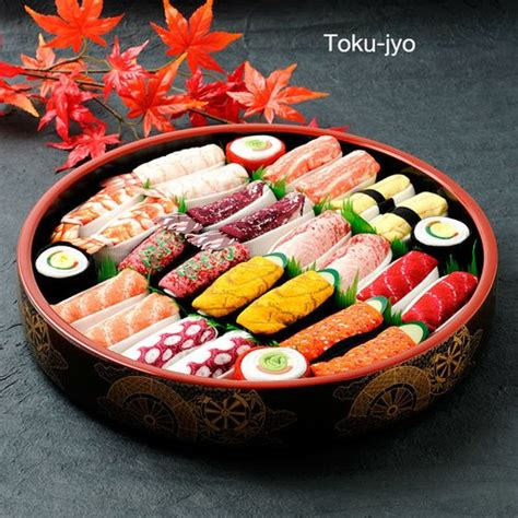 squishy susi kotak california maki sushi squishy licensed sushi paradise tokyo otaku mode shop