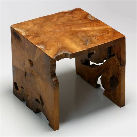 rustic pine end table rustic end table distressed pine end tables rustic pine