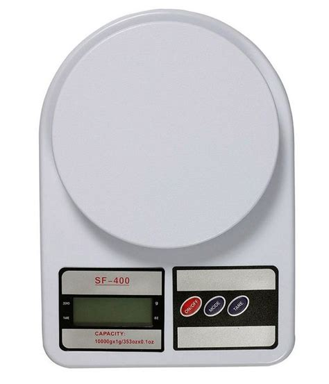 ace hardware digital scale ace electronic digital kitchen weighing scale 7kg 1g for