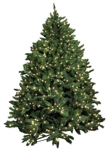 artificial christmas tree black friday buy tidings town and country frazier artificial prelit tree 6 1 2 with